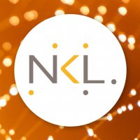 NKL_logo