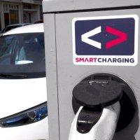 Smart_Charging_en_auto_1