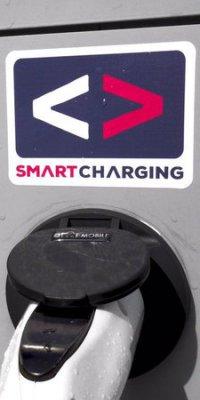 Smart_Charging_en_auto