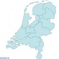 kaart_NL